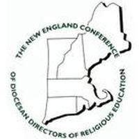 New England Conference of Diocesan Directors of Religious Education